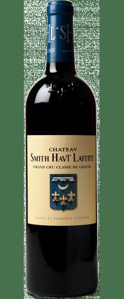 chateau-smith-haut-lafitte-rouge-bouteille-pessac-leognan