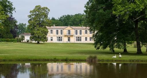 chateau-le-thil-domaine-pessac-leognan