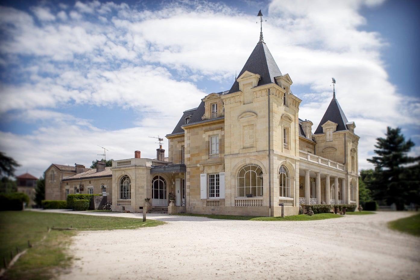 chateau-leognan-domaine-pessac-leognan