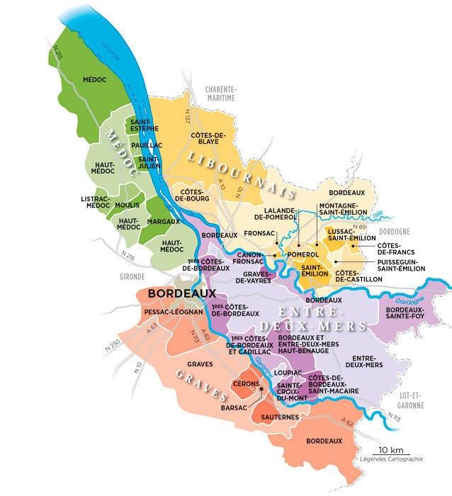 pessac-leognan-mappa-pessac-leognan-map-pessac-leognan-carte-region-bordeaux
