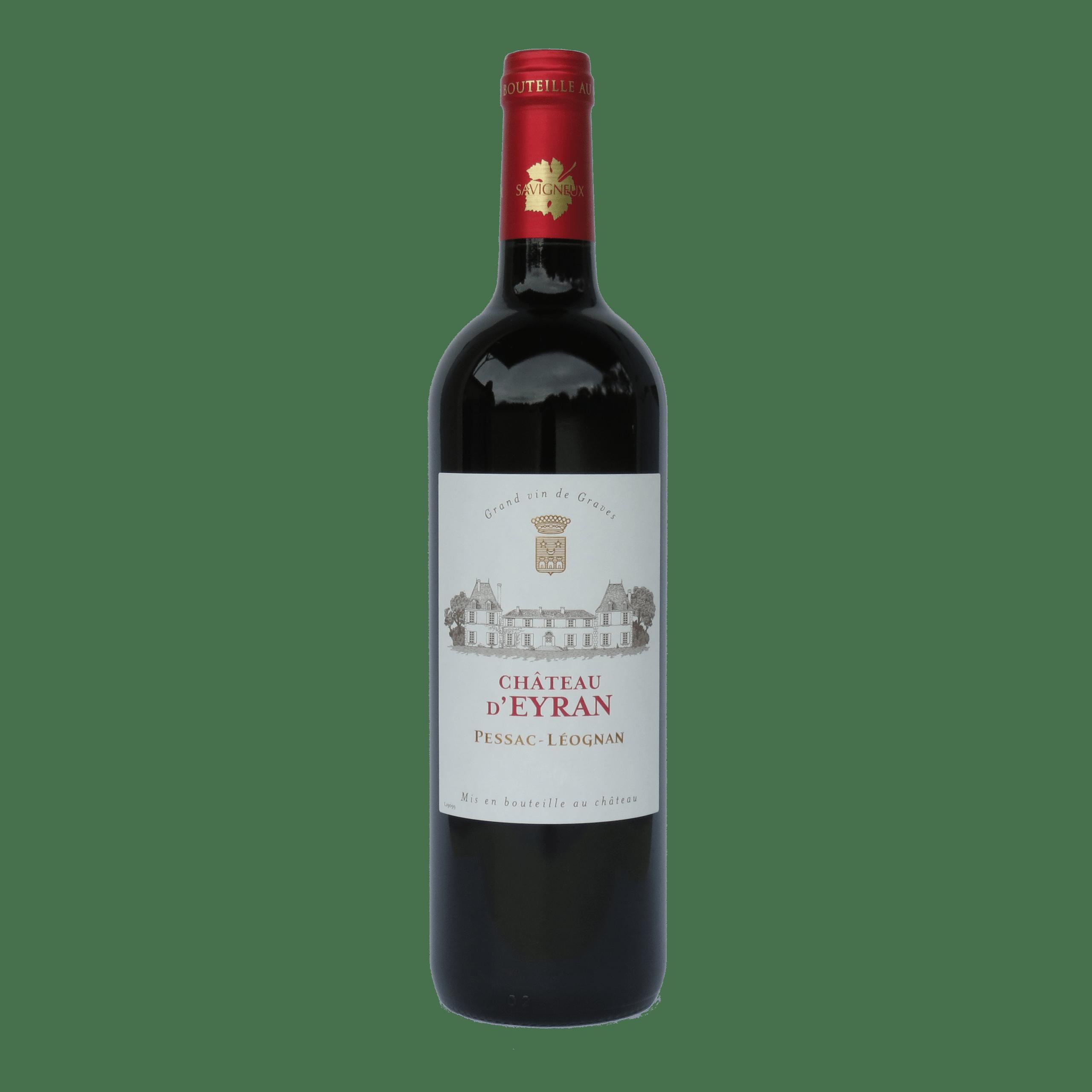 chateau-d-eyran-rouge-bouteille-pessac-leognan