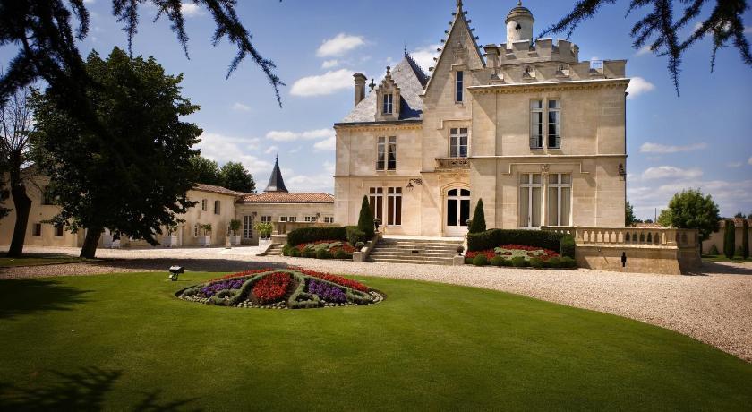 chateau-pape-clement-domaine-pessac-leognan