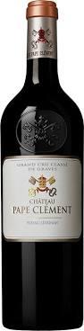 2019-pessac-leognan-2019-chateau-pape-clement-rouge-bouteille