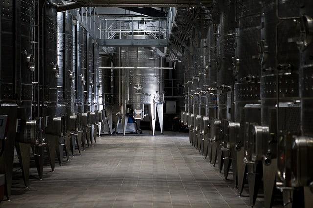 apprenti-sommelier-vins-pessac-leognan-actualites-faire-du-vin-cuve.jpg