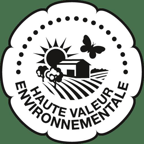 vins-pessac-leognan-l-apprenti-sommelier-chateau-pont-saint-martin-visite-hve3-hve-haute-valeur-environnementale-environnement