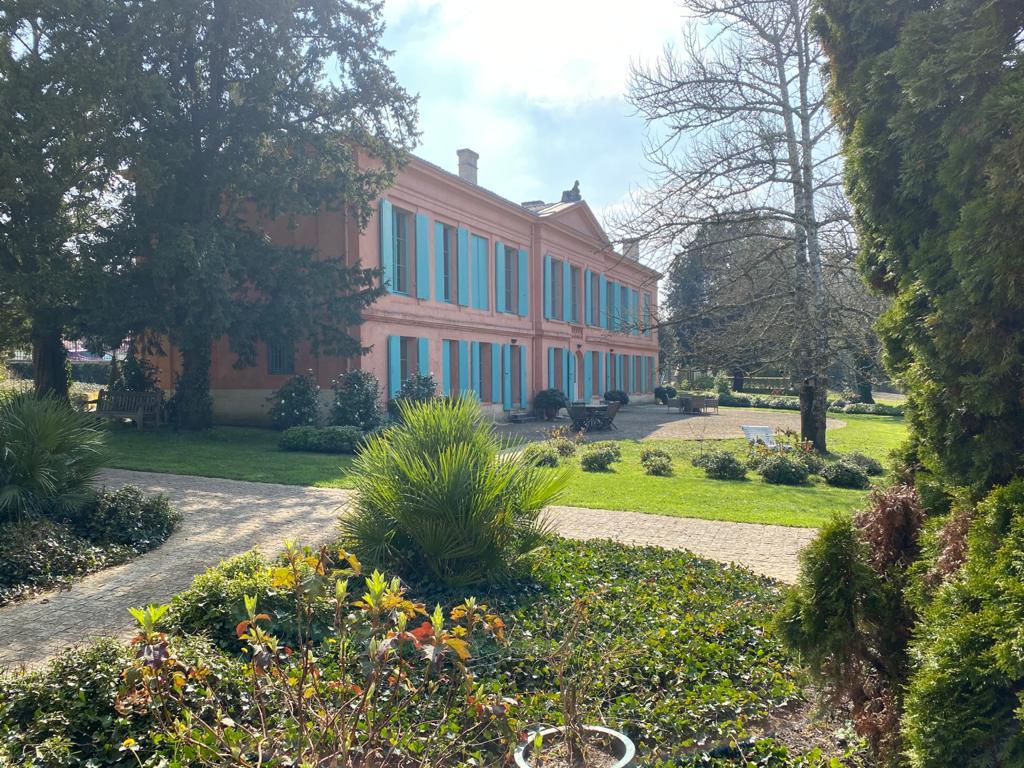 vins-pessac-leognan-l-apprenti-sommelier-chateau-pont-saint-martin-chambre-montesquieu-montaigne-mauriac-ausone-12