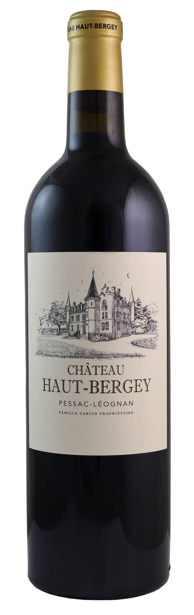 vins-pessac-leognan-l-apprenti-sommelier-chateau-haut-bergey-rouge-bouteille-rouge