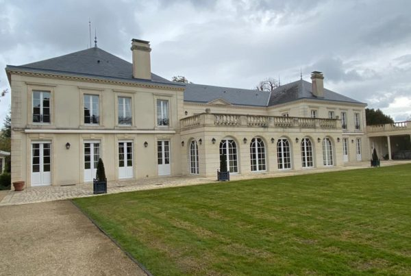 vins-pessac-leognan-l-apprenti-sommelier-actualités-chateau-malartic-lagraviere-vignoble-barrique-raisin-6