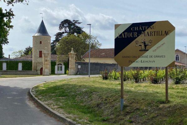 vins-pessac-leognan-l-apprenti-sommelier-actualités-chateau-latour-martillac-visite-vigne-vignes-vignoble-chai-barrique-1